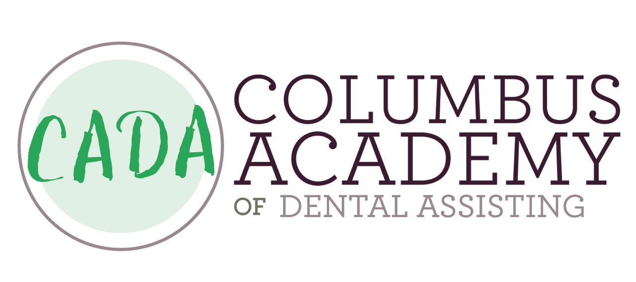 Become a certified dental assistant in a few short months