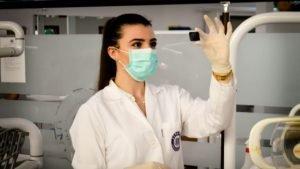 dental assisting appreciation week - Columbus Academy of Dental Assisting