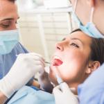 Dental Assistant Accreditation