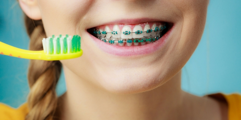dental-assisting-school-columbus-week-11-4
