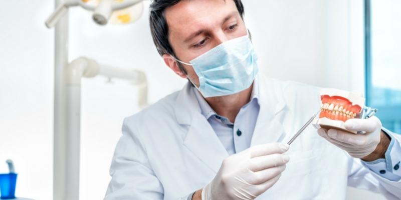 dental-assisting-school-columbus-week-11-8